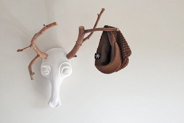 awesome-design-ideas-Wild-Game-Hangers-Luiza-Kwiatkowska-2