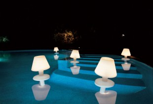 awesome-design-ideas-waterproof-Light-Hector-serrano-1