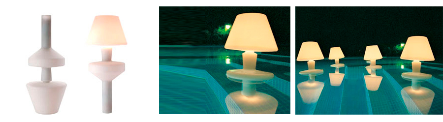 awesome-design-ideas-waterproof-Light-Hector-serrano-2