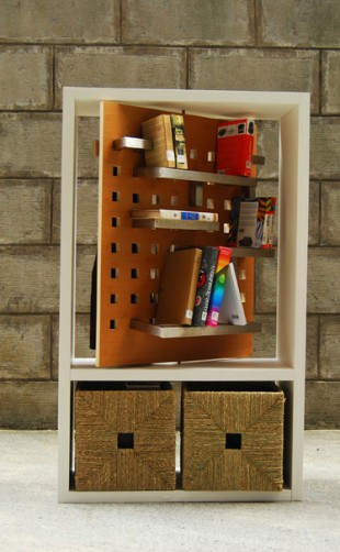 awesome-design-Rotation-Bookshelf-Sherry-An-1