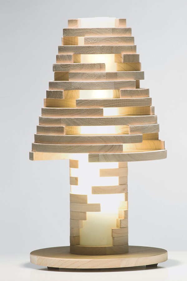 awesome-design-ideas-Babele-Lamp-Manifattura-Italiana-1