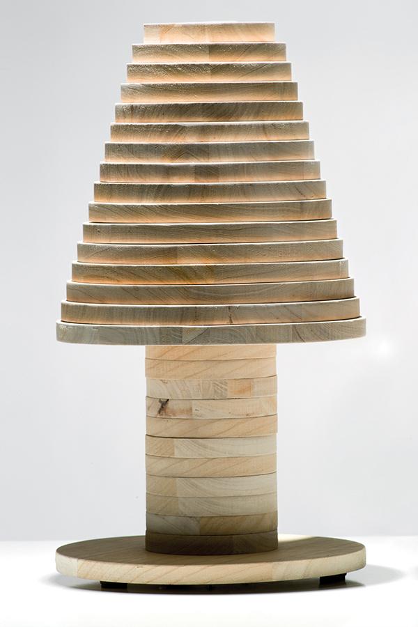 Manifattura Italiana Design.Awesome Design Ideas Babele Lamp By Manifattura Italiana