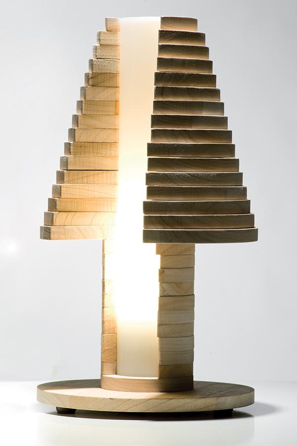 awesome-design-ideas-Babele-Lamp-Manifattura-Italiana-5
