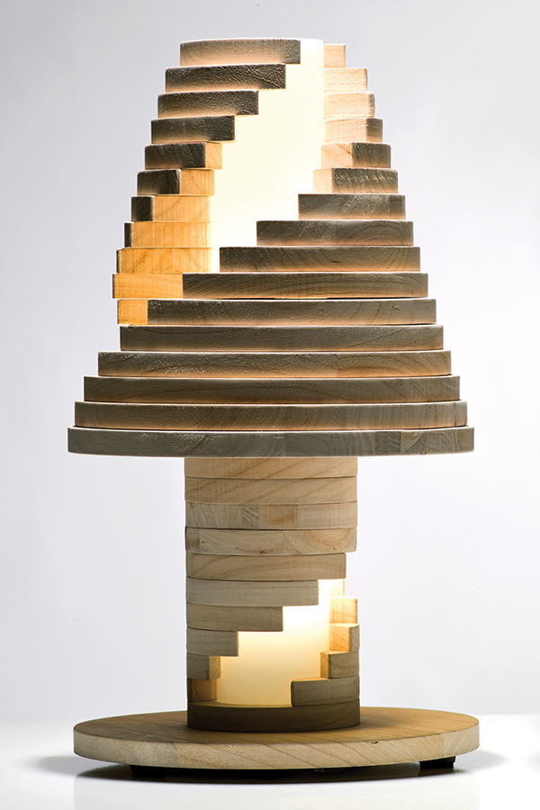 awesome-design-ideas-Babele-Lamp-Manifattura-Italiana-6