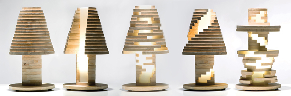 awesome-design-ideas-Babele-Lamp-Manifattura-Italiana-7