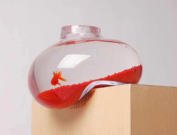 awesome-design-ideas-Balancing-Fishbowl-Psalt-1