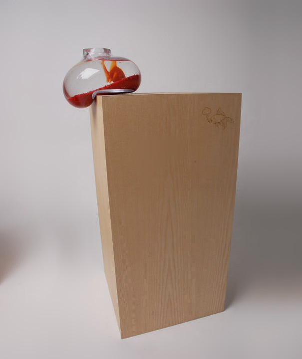 awesome-design-ideas-Balancing-Fishbowl-Psalt-2