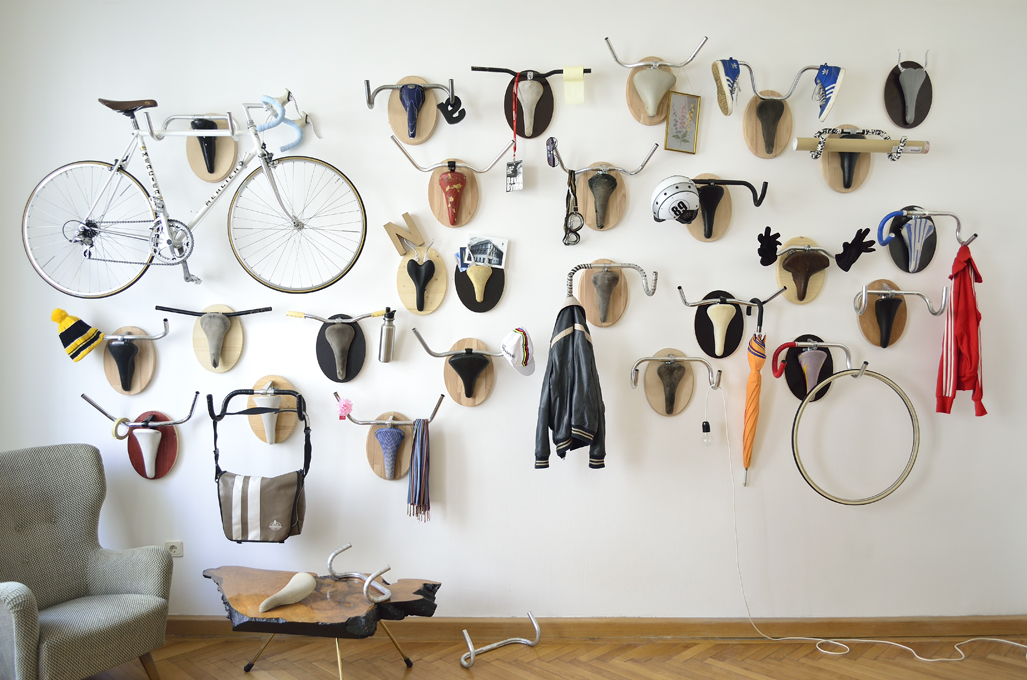 awesome-design-ideas-Bicycle-Hanger-Andreas-Scheiger-2
