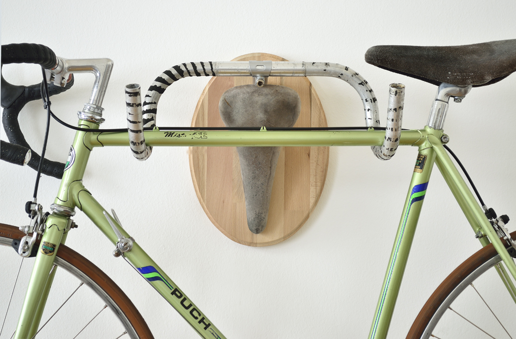 awesome-design-ideas-Bicycle-Hanger-Andreas-Scheiger-3