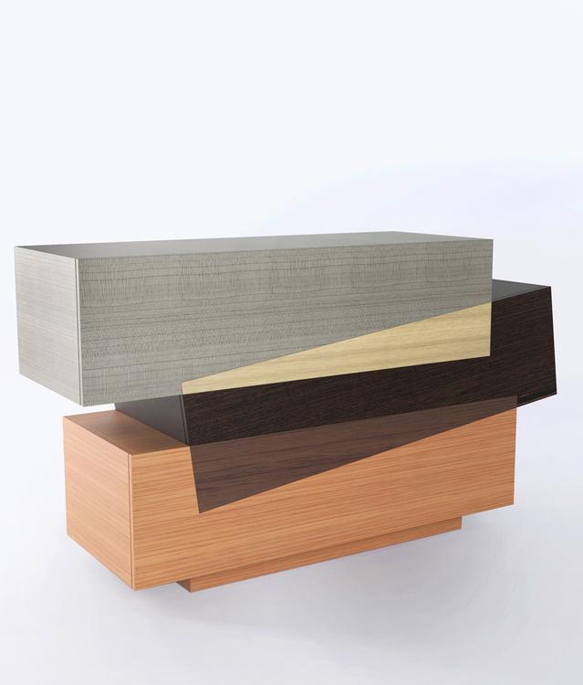 awesome-design-ideas-Booleanos-Joel-Escalona-1