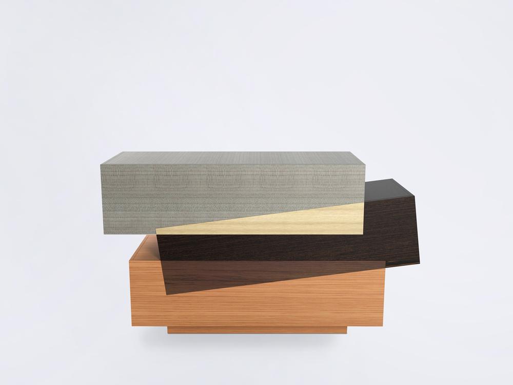 awesome-design-ideas-Booleanos-Joel-Escalona-3