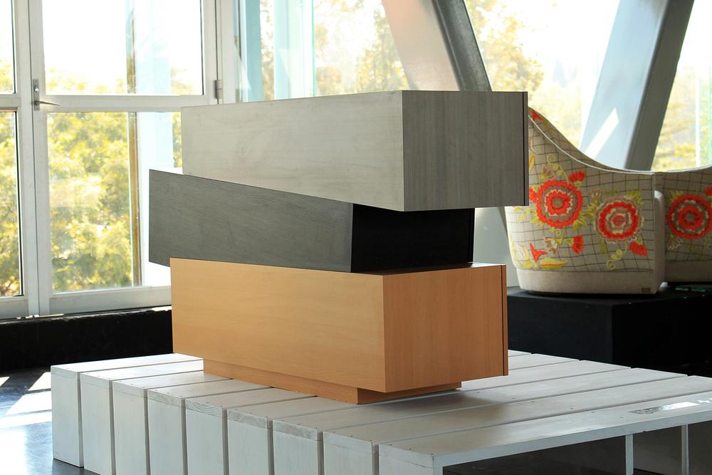 awesome-design-ideas-Booleanos-Joel-Escalona-4