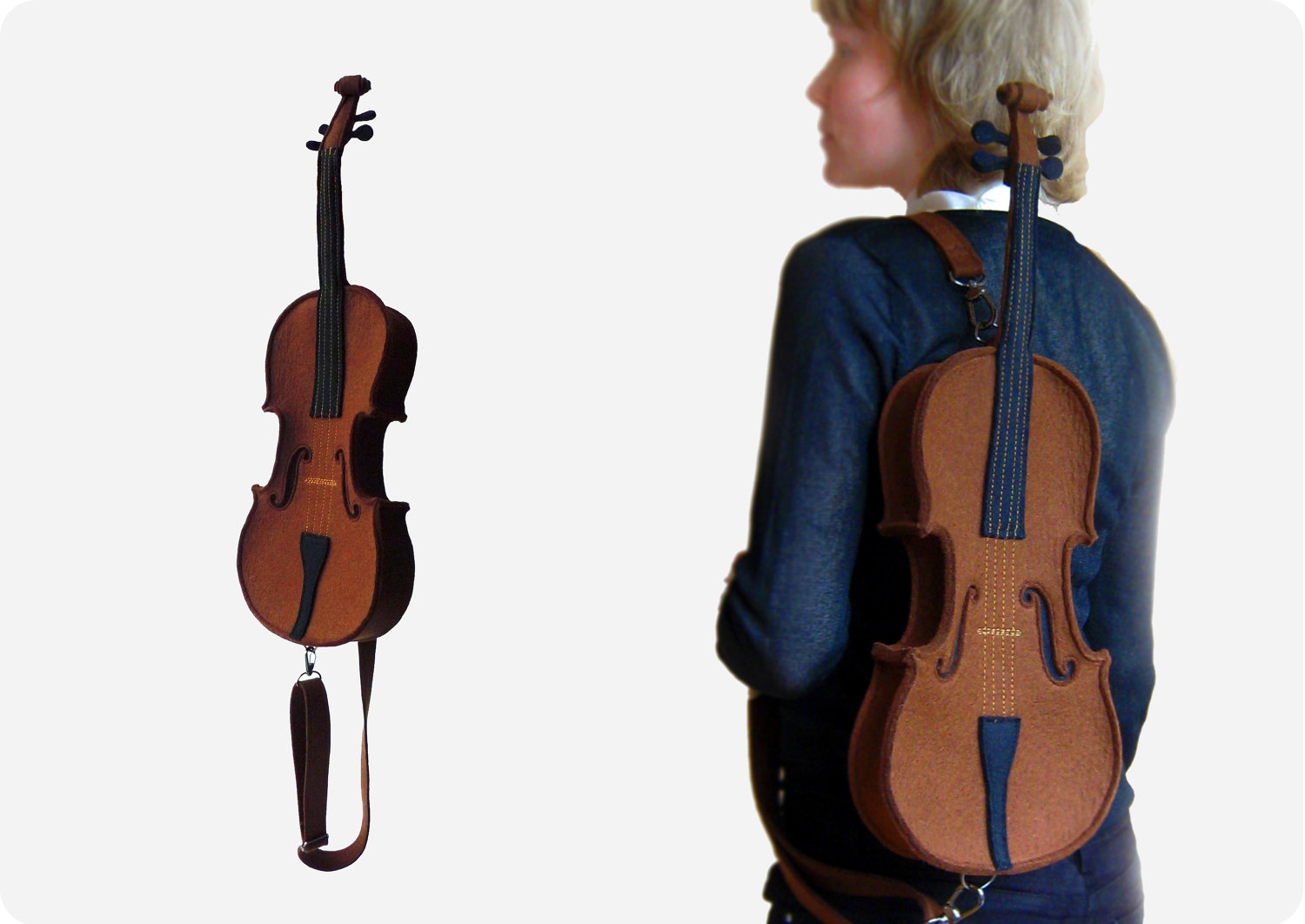 awesome-design-ideas-Brown-Felt-Violin-Bag-Krukru-Studio-6