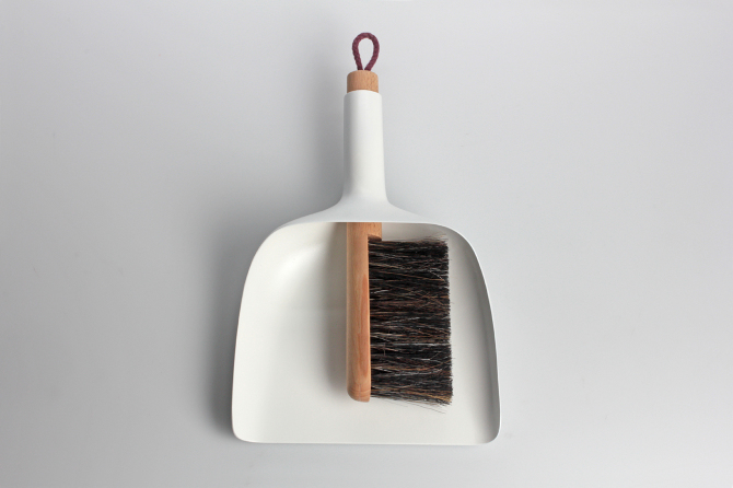 awesome-design-ideas-Clean-Sweep-Jan-Kochanski-2