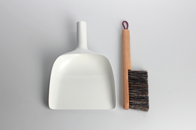 awesome-design-ideas-Clean-Sweep-Jan-Kochanski-3
