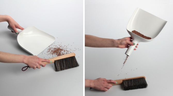 awesome-design-ideas-Clean-Sweep-Jan-Kochanski-5