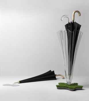 awesome-design-ideas-ELLA-Simon-Enever-umbrella-holder-1