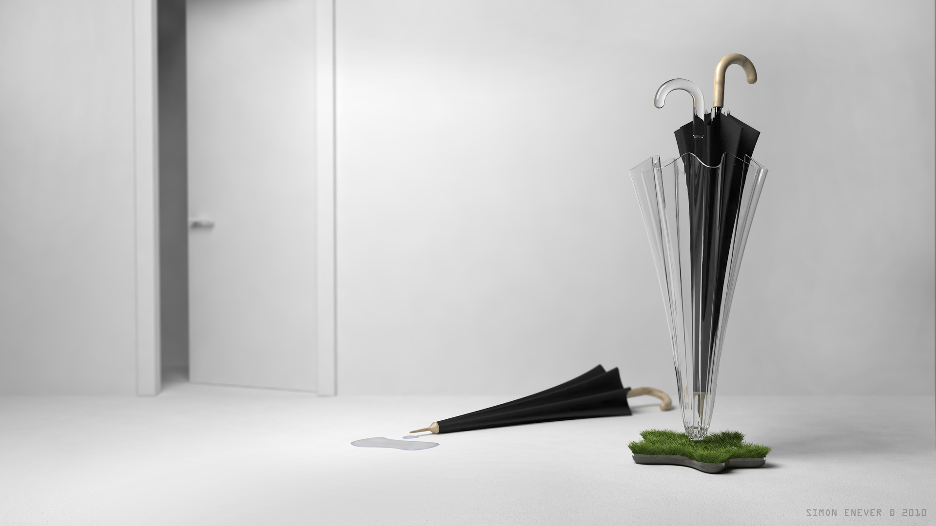 awesome-design-ideas-ELLA-Simon-Enever-umbrella-holder-3