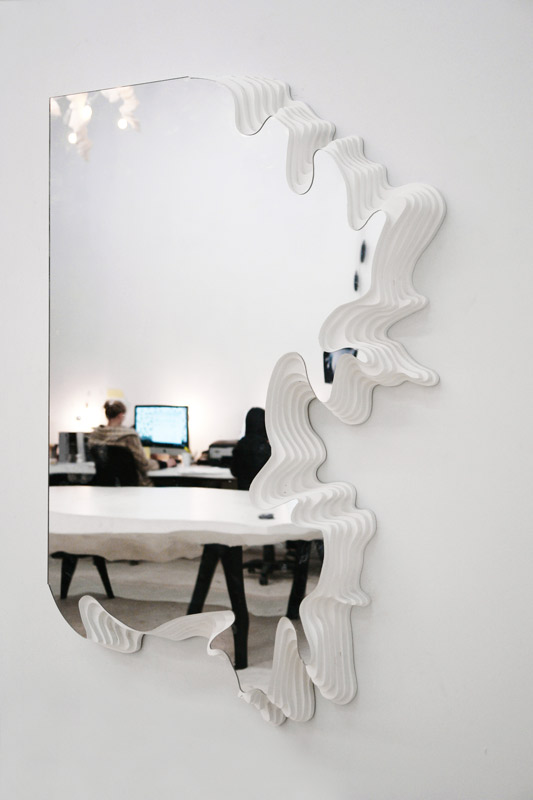 awesome-design-ideas-Excavated-Mirror-Snarkitecture-1