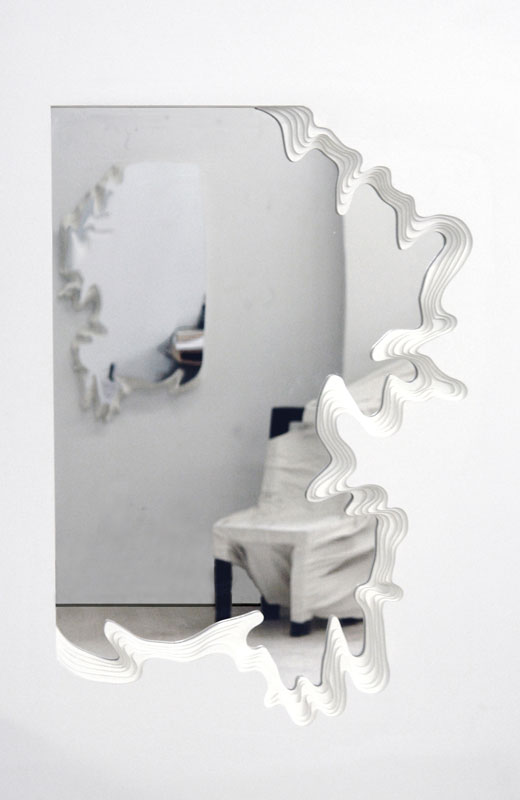 awesome-design-ideas-Excavated-Mirror-Snarkitecture-3
