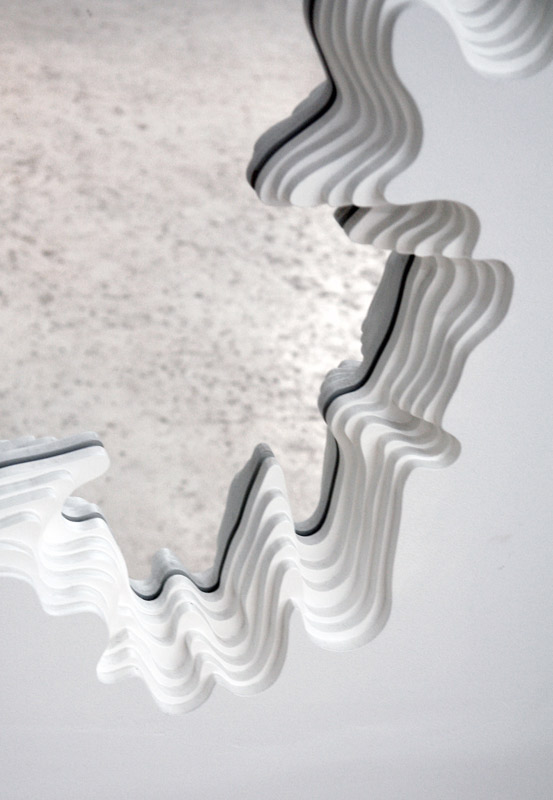 awesome-design-ideas-Excavated-Mirror-Snarkitecture-4
