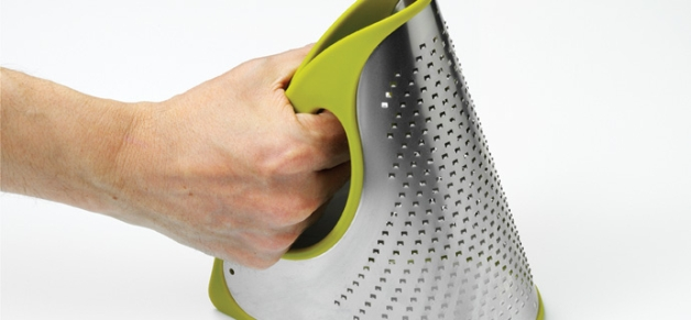 awesome-design-ideas-Flexita-Grater-Ely-Rozenberg-2