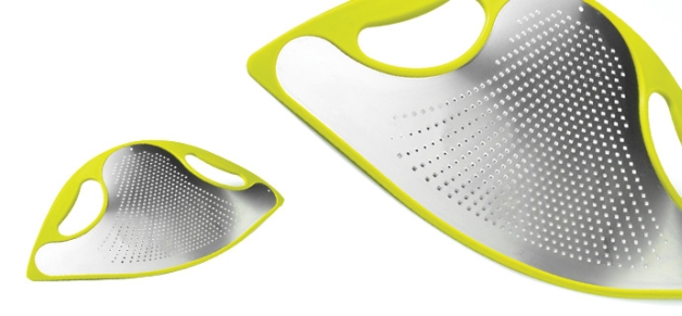 awesome-design-ideas-Flexita-Grater-Ely-Rozenberg-3