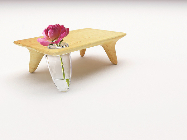 awesome-design-ideas-Flo-Table-Kate-Pashinova-1