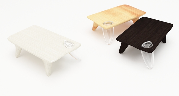 awesome-design-ideas-Flo-Table-Kate-Pashinova-2
