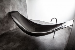 awesome-design-ideas-Hammock-bathtub-Splinter-Works-1