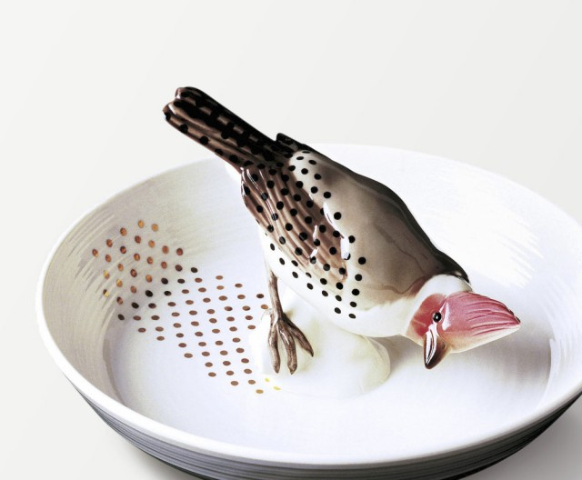 awesome-design-ideas-Handmade-Porcelain-Animal-Bowls-Hella-Jongerius-5