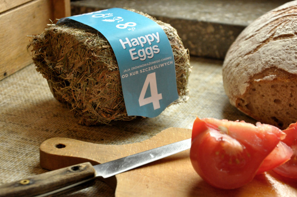 awesome-design-ideas-Happy-Eggs-packaging-Maja-Szczypek-6