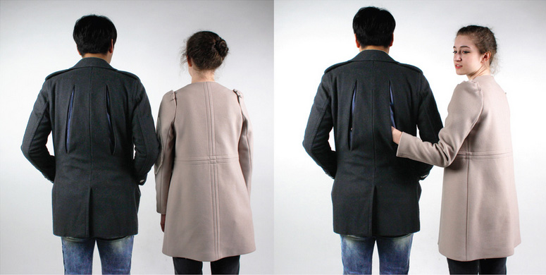 awesome-design-ideas-Hidden-Relationship-Pocket-HyunJu-Kim-3