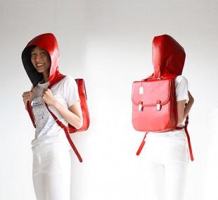awesome-design-ideas-Hood-bag-Aamu-Song-1
