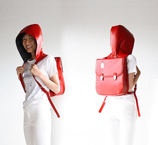 awesome-design-ideas-Hood-bag-Aamu-Song-1