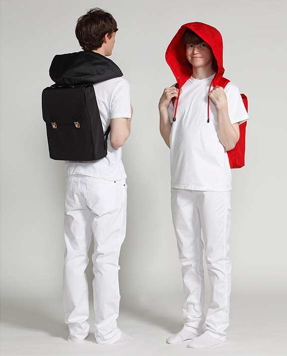 awesome-design-ideas-Hood-bag-Aamu-Song-2