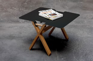 awesome-design-ideas-Intersection-Coffee-Table-Thomas-Merlin-1