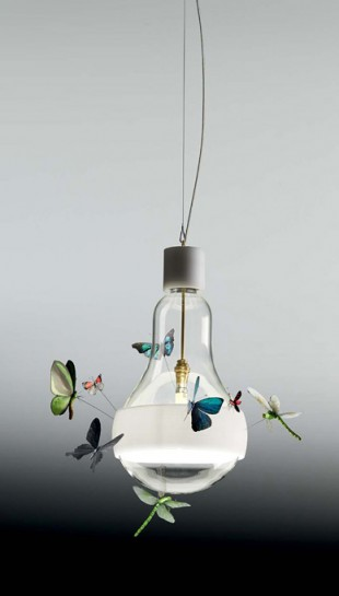 awesome-design-ideas-Johnny-B-Butterfly-ingo-Maurer-1