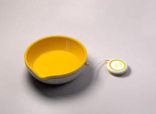 awesome-design-ideas-Kitchen-scale-21-grams-Alena-Fajstova-1