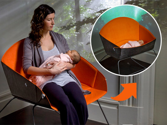 awesome-design-ideas-Koo-cradle-chair-Lunar-1