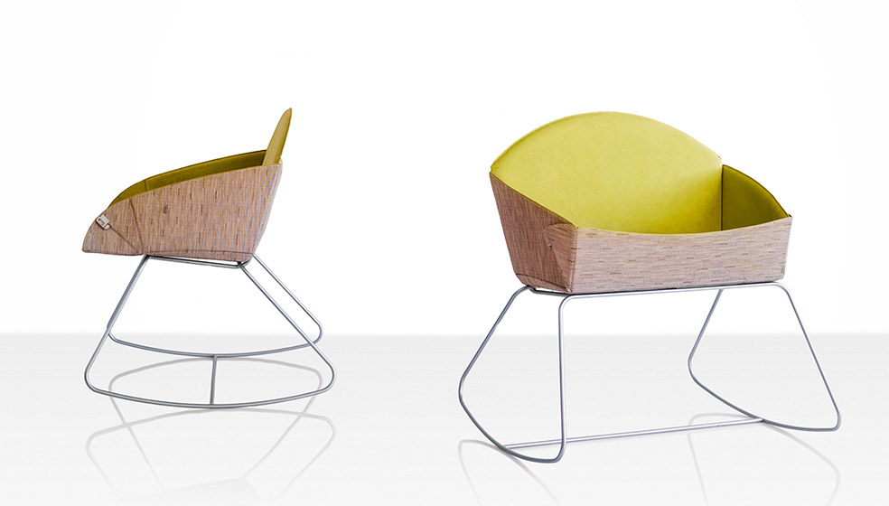 awesome-design-ideas-Koo-cradle-chair-Lunar-2