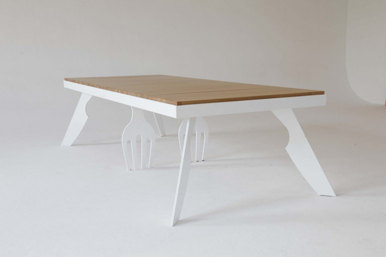 awesome-design-ideas-Lets-eat-Table-Tcherassi-Vilato-0
