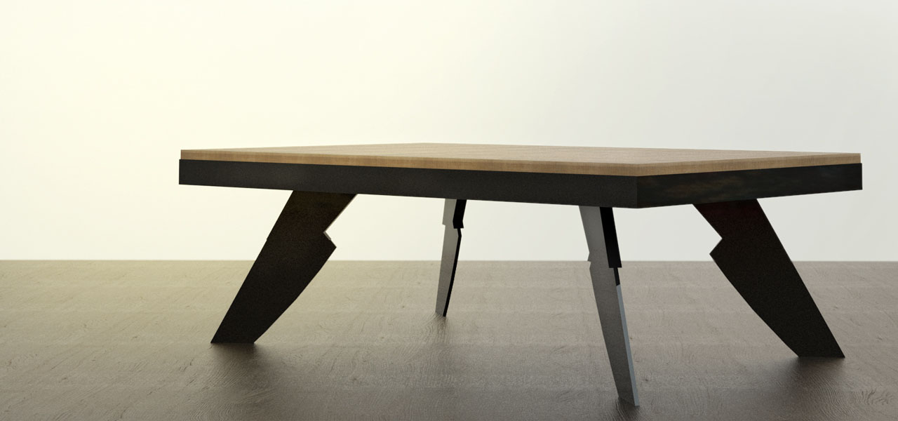 awesome-design-ideas-Lets-eat-Table-Tcherassi-Vilato-2