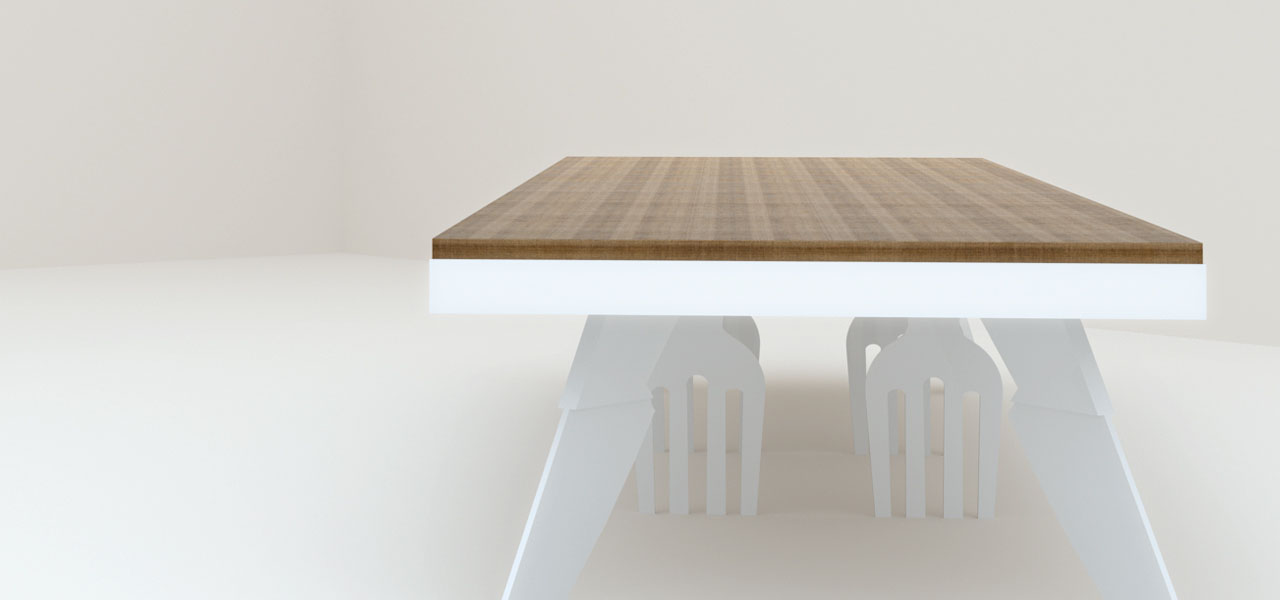 awesome-design-ideas-Lets-eat-Table-Tcherassi-Vilato-4