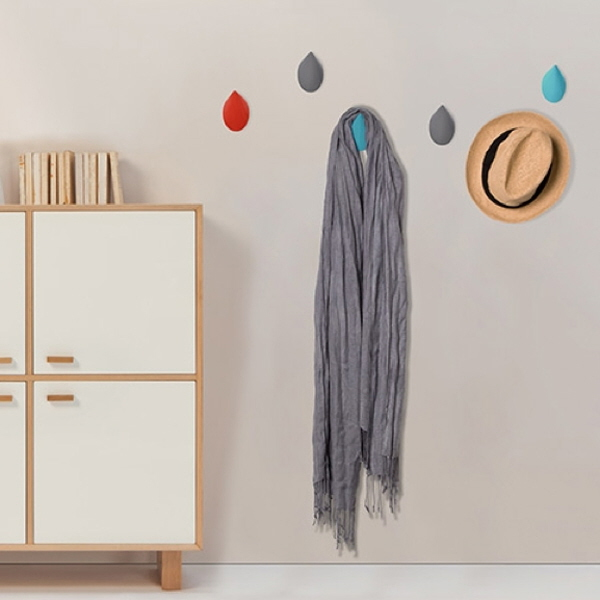 awesome-design-ideas-Limpet-Wall-Hooks-Kirsty-Whyte-3