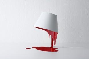 awesome-design-ideas-Liquid-Lamp-Kouichi-Okamoto-Kyouei-1