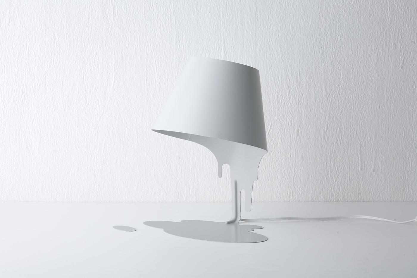 awesome-design-ideas-Liquid-Lamp-Kouichi-Okamoto-Kyouei-2