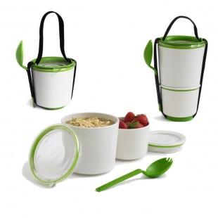 awesome-design-ideas-Lunch-Pots-Daniel-Black-Martin-Blum-1