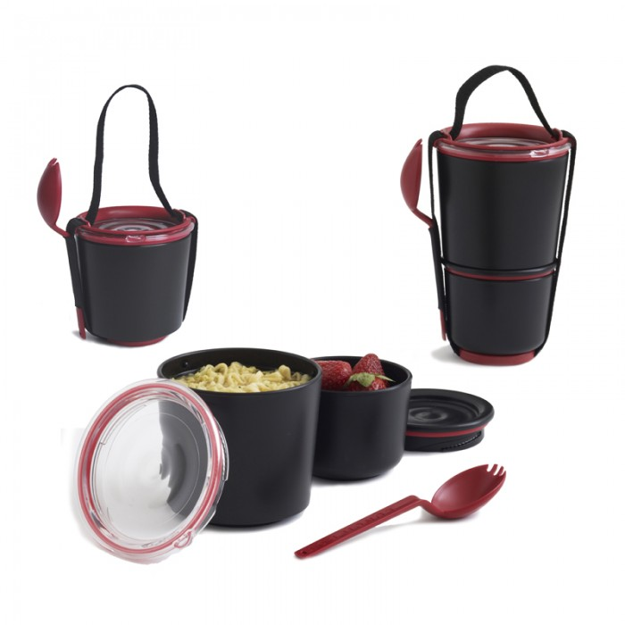 awesome-design-ideas-Lunch-Pots-Daniel-Black-Martin-Blum-3