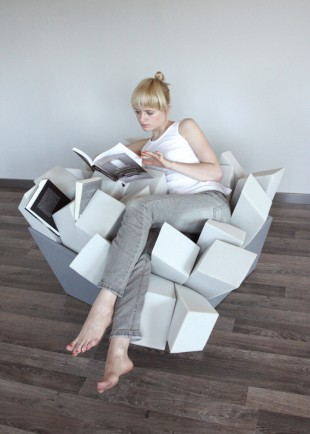 awesome-design-ideas-Manet-armchair-Marta-Szymkowiak-1